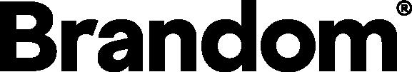Brandom Design Agency